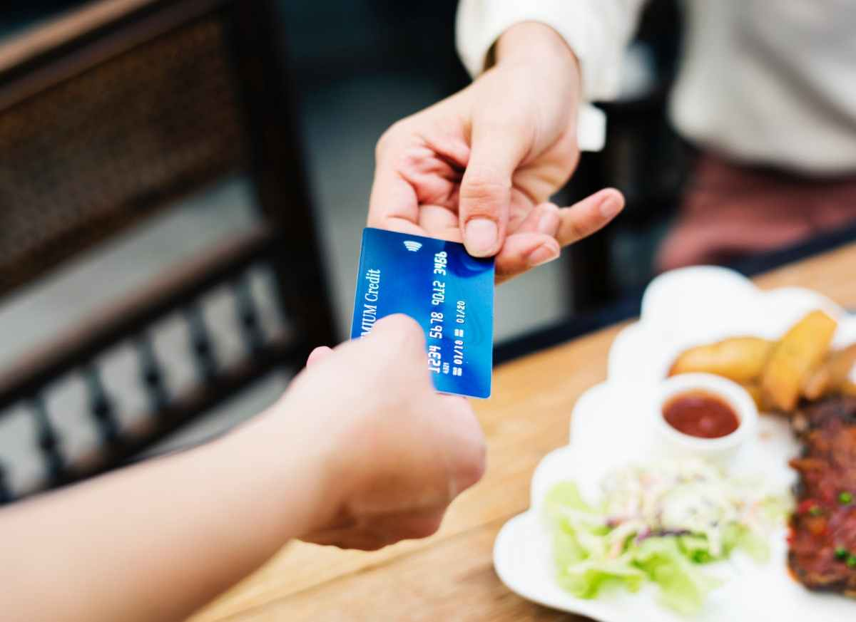 Basic Budgeting Tips for Paying OffDebt